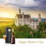 Happy MothersDay from Neuschwansteiner      MothersDayhellip