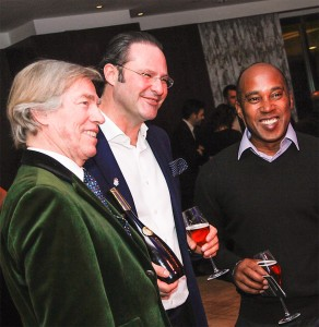 zoom-f1-charity-event-in-london-neuschwansteiner-h.r.h.prinz-leopold-christian-seitz-anthony-hamilton