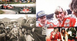 james-hunt-sutton-images-exhibition-girls-Beer-and-victory