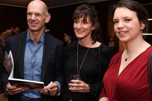 zoom-charity-event-london-f1-star-designer-adrian-newey-amanda-smerczak-and-zoom-caroline-reid
