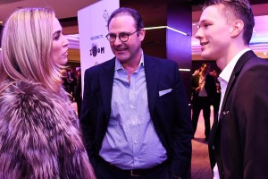 zoom-charity-event-london-lotus-f1-reserve-driver-carmen-jorda-neuschwansteiner-ceo-and-founder-christian-seitz-f3-driver-maxi-guenther