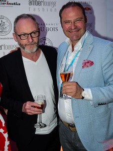 cannes-film-festival-with-our-friend-liam-cunningham-neuschwansteiner-07