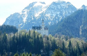 the-view-from-the-brewery-luxury-beer-neuschwansteiner-doppio-tv-brewery-schwangau-edelmaerzen-05