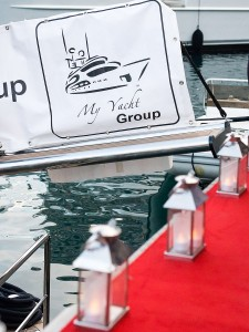 my-yacht-group-in-monaco-neuschwansteiner-2016-n