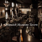 Neuschwansteiner now served at gmttavern  NewForkCity nycbars eatingnyc nycdininghellip