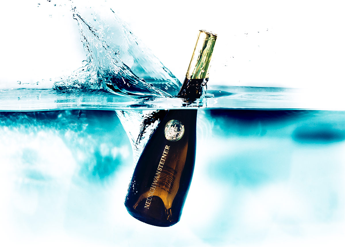 neuschwansteiner-in-water-chilled-and-fresh-neuschwansteiner-elements-01