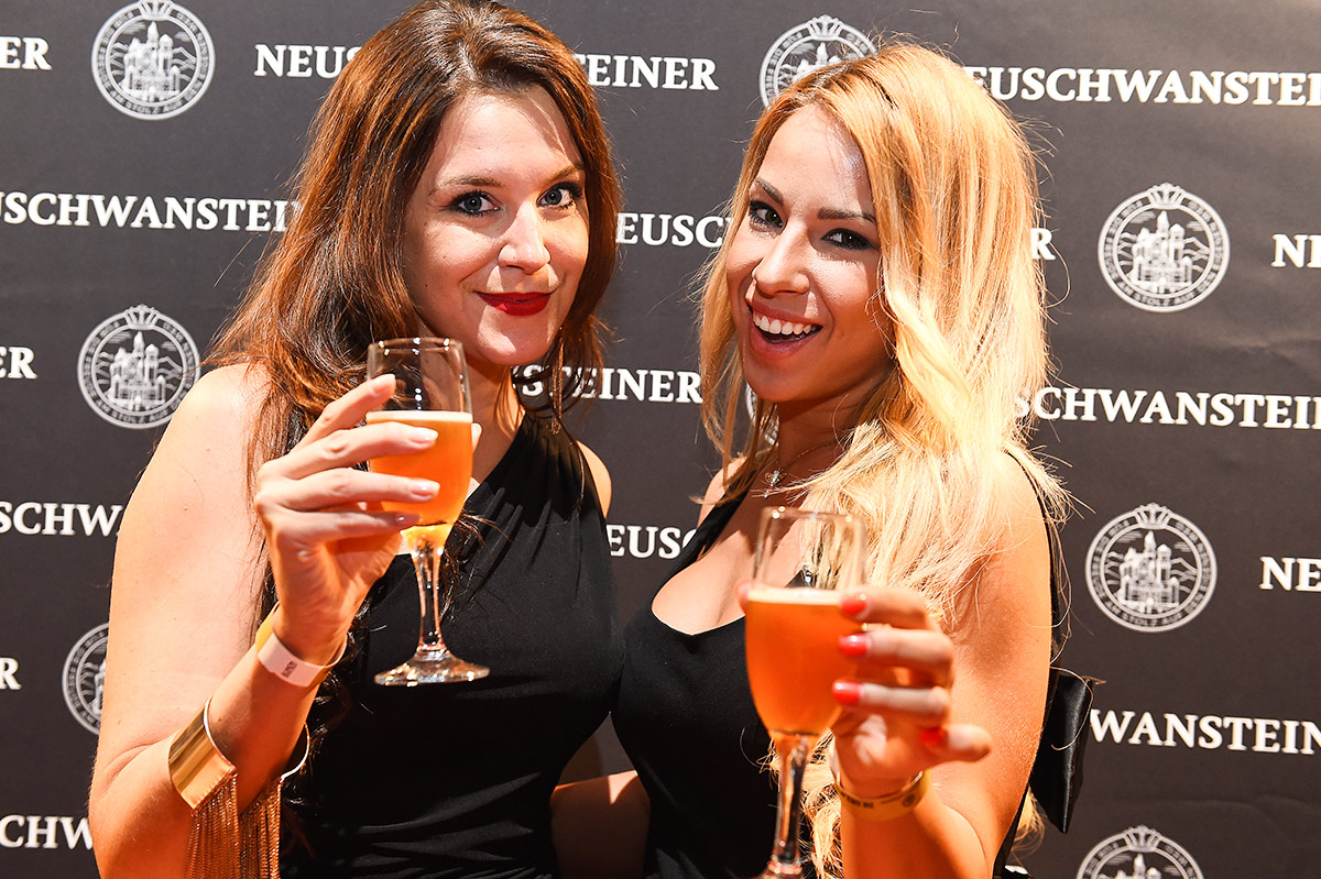 the-race-after-party-neuschwansteiner-celebrate-the-summer-break-party-01