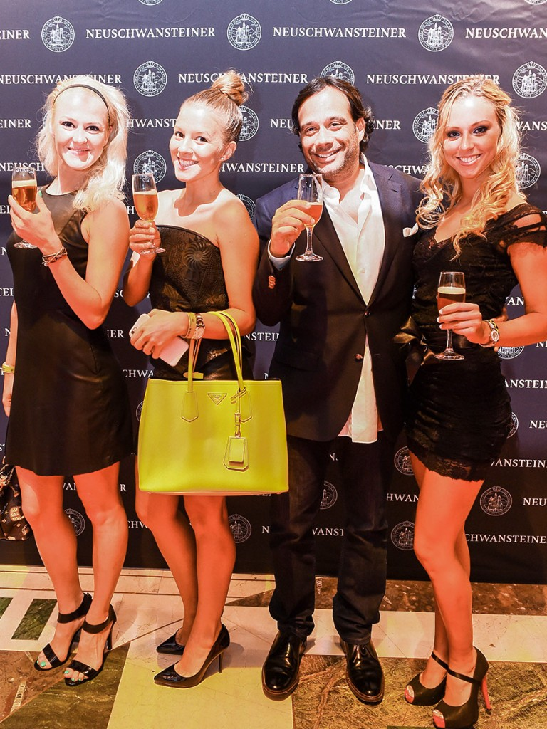 the-race-after-party-neuschwansteiner-celebrate-the-summer-break-party-09