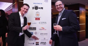 neuschwansteiner-at-zoom-charity-gala-great-ormond-auction-christian-seitz-maxi-guenther-03