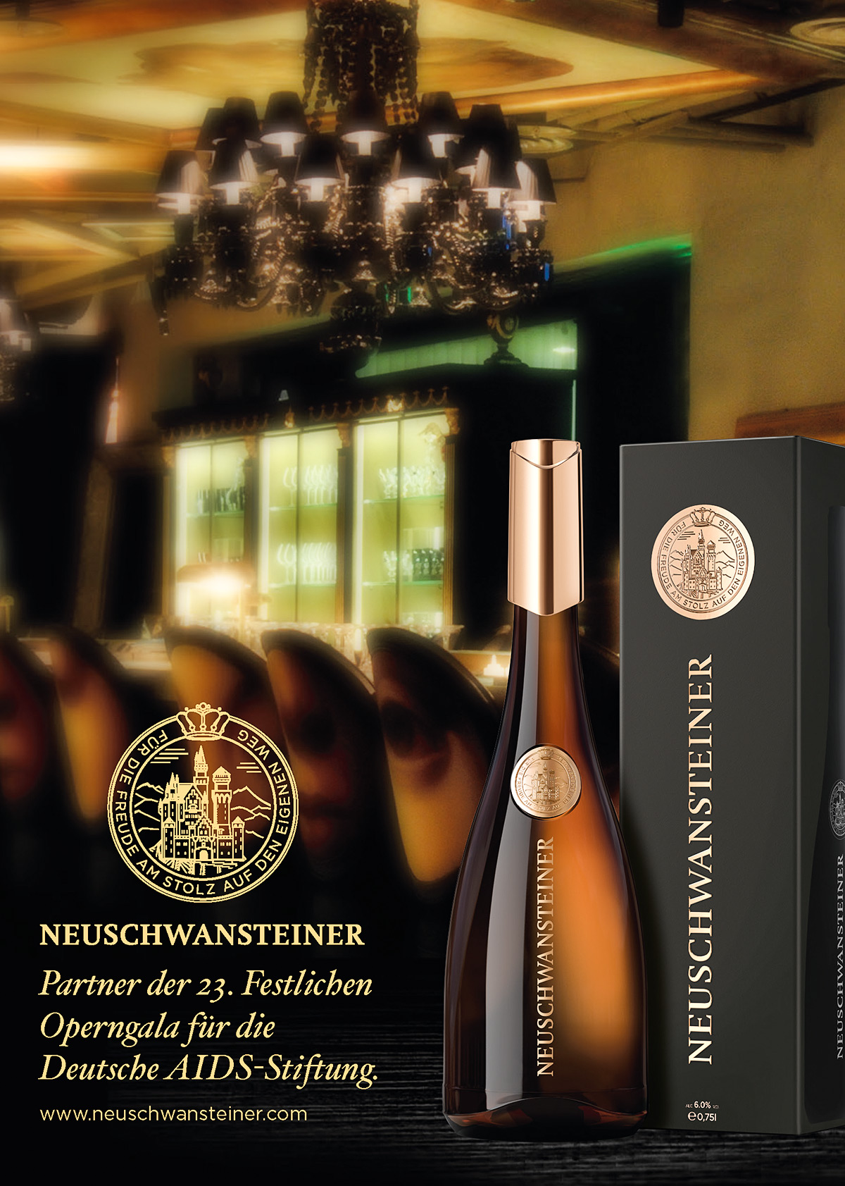 23-festive-opera-gala-berlin-the-german-aids-foundation-aids-gala-supported-by-neuschwansteiner-flyer