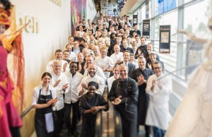 star-chef-summit-gourmet-festival-zurheide-neuschwansteiner-team