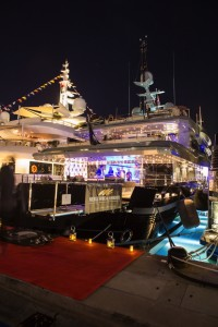 neuschwansteiner-my-yacht-group-monaco-monaco-10