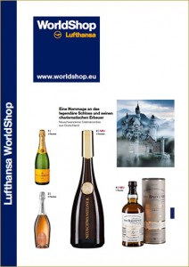 neuschwansteiner-the-perfect-christmas-present-luxury-beer-lufthansa-worldshop