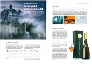 neuschwansteiner-featured-in-inspiration-magazine-article