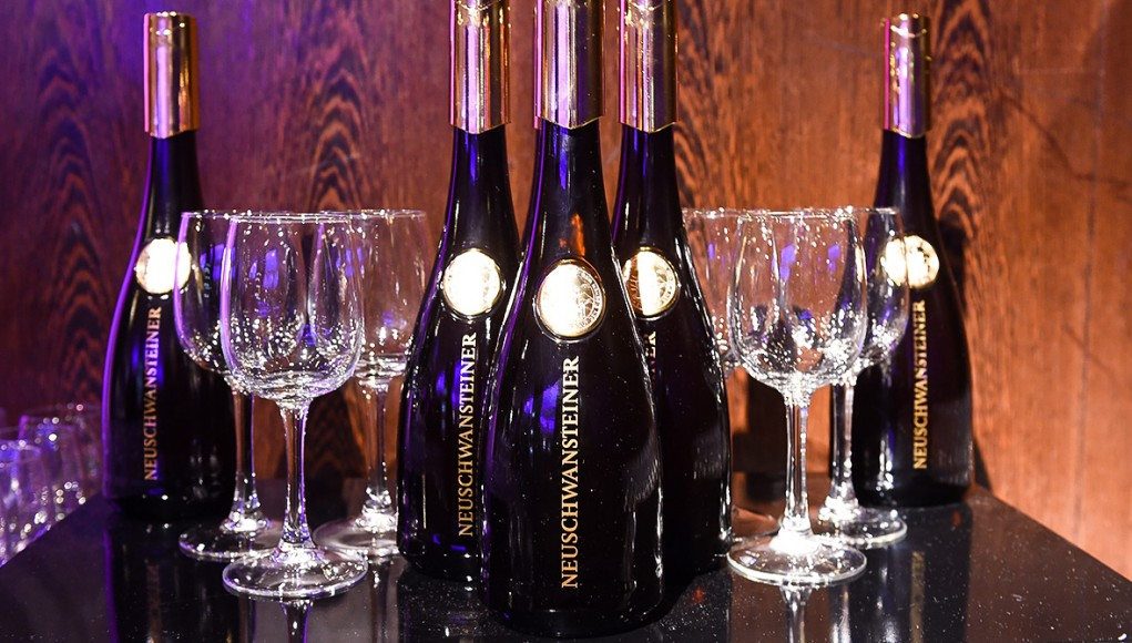 zoom-charity-event-london-neuschwansteiner-pictures-by-F1-drivers