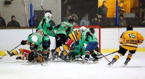 ice-hockey-club-ev-fuessen-energy-neuschwansteiner