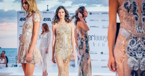 amber-lounge-charity-fashion-show-formula1-grand-prix-de-monaco-2015-fashion-01