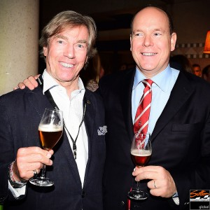 annual-world-stars-football-match-in-monaco-royalty-and-f1-drivers-neuschwansteiner-h.r.h.-prince-leopold-of-bavaria-with-s.a.s.-prince-albert-ii