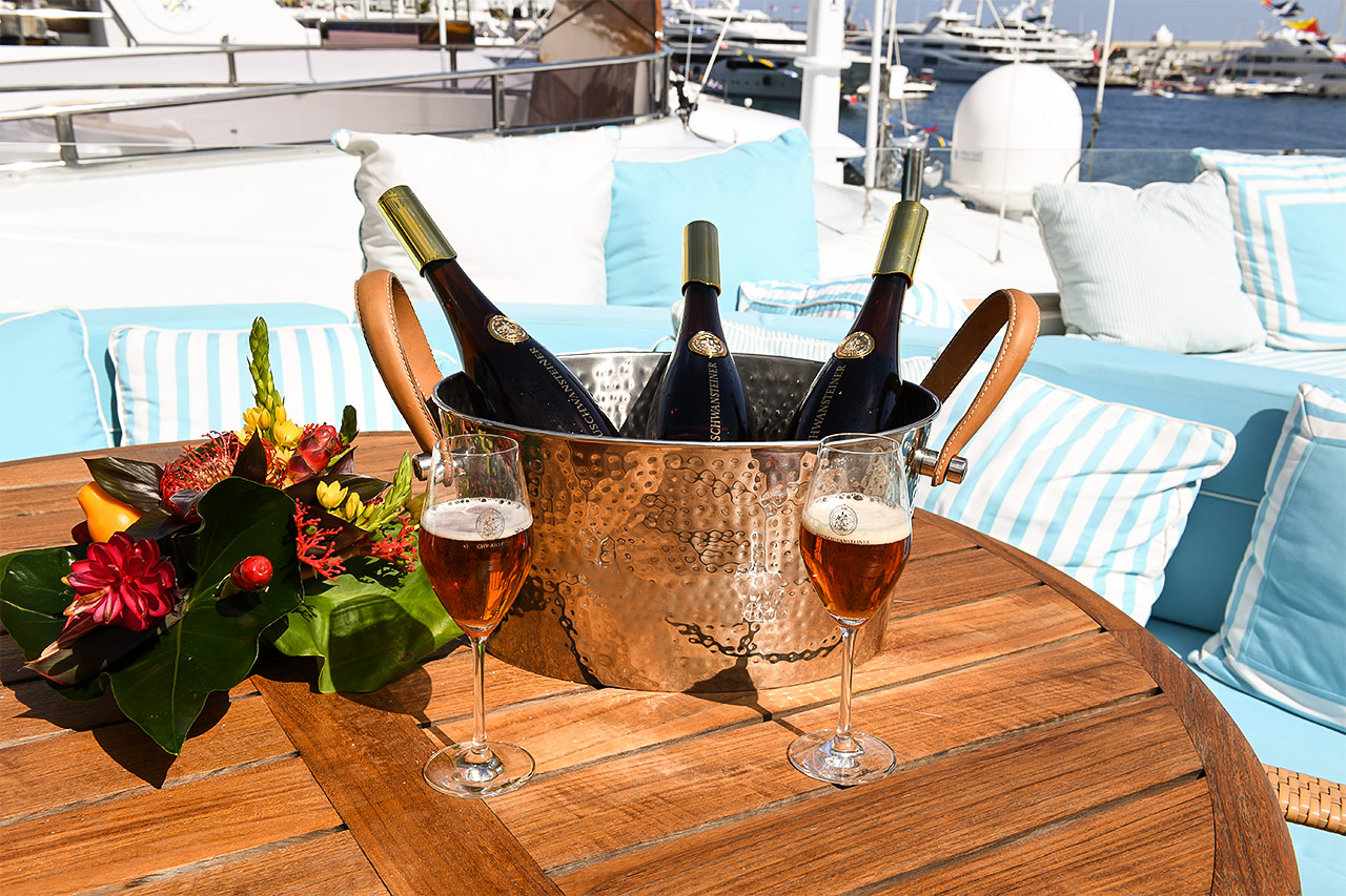 neuschwansteiner-aboard-prestigious-my-yacht-group-nicholas-frankl-nigel-essam-and-red-eye-events-09