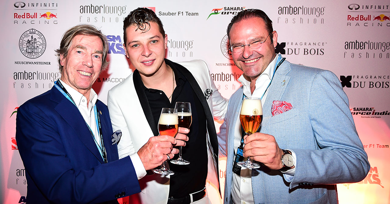 neuschwansteiner-amabassador-h.r.h.-prince-leopold-and-neuschwansteiner-ceo-and-founder-christian-seitz-at-amber-lounge-2015-in-monaco