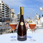 Neuschwansteiner-bottle-in-Monaco-2016-A 4-3