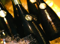 neuschwansteiner-art-basel-sennheiser-partner-and-sponsor-02