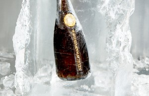 perfect-summer-chilled-neuschwansteiner-in-ice-by-guenther-stoemmer