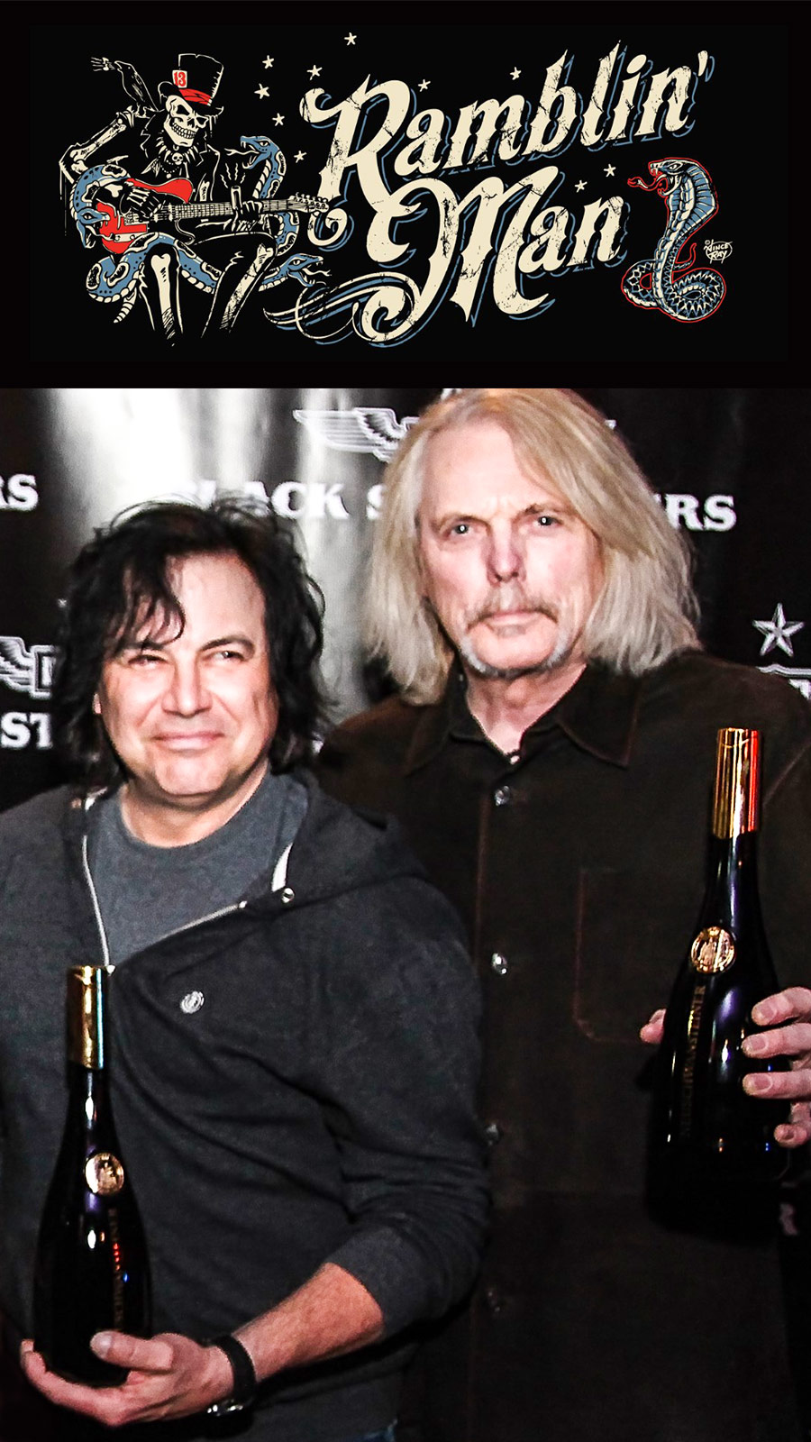neuschwansteiner-rocks-rambling-man-black-star-riders-scott-gorham