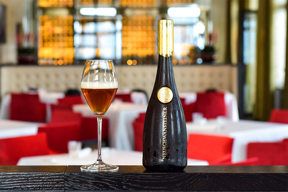 neuschwansteiner-served-at-the-dolder-grand-heiko-nieder-the-restauran-zurich-01