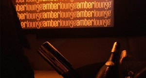 neuschwansteiner-featured-in-international-amber-lounge-media-coverage-cover