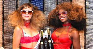 the-race-after-party-neuschwansteiner-celebrate-the-summer-break-party-07