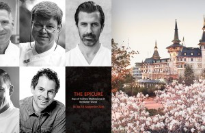 the-epicure-2016-dolder-grand-neuschwansteiner-title
