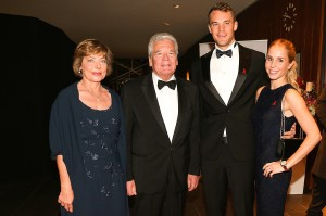 bundespraesident-joachim-gauck-and-his-partner-daniela-schadt-manuel-neuer-goal-keeper-fcbayern-and-his-girlfriend-nina-weiss-festive-opera-gala-berlin-neuschwansteiner-partner