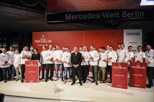 neuschwansteiner-partner-kilian-stuba-michelin-star-team
