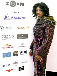 zoom-charity-gala-great-success-neuschwansteiner-supports-zoom-charity-formula-1-heather-small