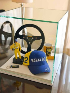neuschwansteiner-enjoyed-formula-1-grand-prix-de-monaco-2017-the-fairmont-monte-carlo-hotel-05