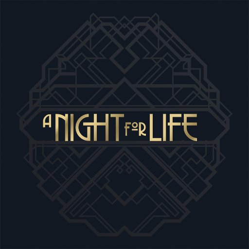 neuschwansteiner-support-night-for-life-ball-the-national-brain-appeal-logo